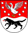 Coat of arms of Prignitz