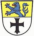 Wappen Landkreis Soltau.jpg