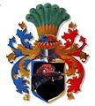 Wappen Mahlzahn.jpg