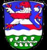 Wappen Neuental.png