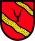 Coat of arms of Neundorf bei Lobenstein