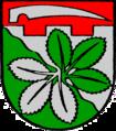 Wappen Nieste (Gemeinde).png