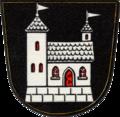 Wappen Rückershausen (Aarbergen).png