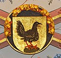 Wappen Raban von Helmstatt NW.JPG