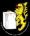 Wappen Ramstein.png