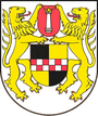 Wappen Roemhild.png