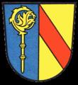 Wappen Sasbach Ortenau.png