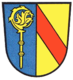 Coat of arms of Sasbach