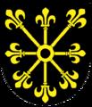 Wappen Schiffweiler-alt.png