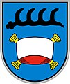 Wappen StadtPfullingen klein.jpg