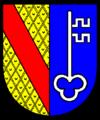 Wappen Stollhofen.png