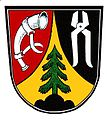 Wappen Thannstein.jpg
