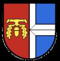 Wappen Walzbachtal.png
