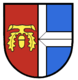 Coat of arms of Walzbachtal