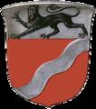 Wappen Weissbach Hohenlohe.png