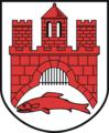 Wappen Wernigerode bis 1995.png