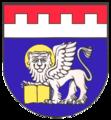 Wappen Wiersdorf.png
