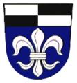 Wappen Wittelshofen.png