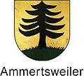 Wappen ammertsweiler.jpg