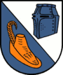 Wappen at gilgenberg am weilhart.png