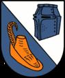 Wappen at gilgenberg am weilhart.png