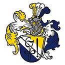 Wappen der Akademischen Burschenschaft der Glanzenburger
