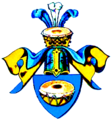 Wappen dere von Buben (Bubna).png
