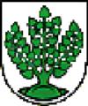 Wappen struppen.png