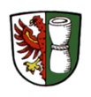 Coat of arms of Diespeck