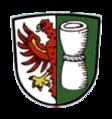 Wappen von Diespeck.png