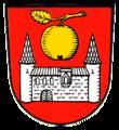 Wappen von Effeltrich.png