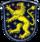 Wappen von Staffel.png