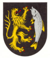 Wappen von Waldfischbach.png