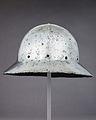War Hat MET 14.25.582 002mar2015.jpg
