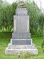 War memorial Neugernsdorf.jpg