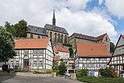 Warburg - 2015-09-19 - Stadtansicht (01).jpg