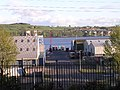Warehouses, Dundee Port - geograph.org.uk - 7624.jpg