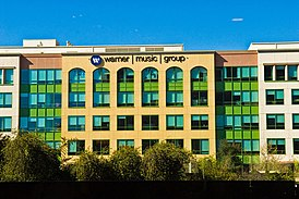 Warner Music Group (1).jpg