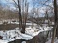 Warren County, New Jersey (13534647775).jpg