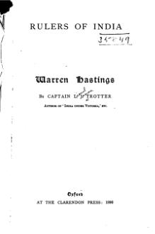 Warren Hastings (Trotter).djvu