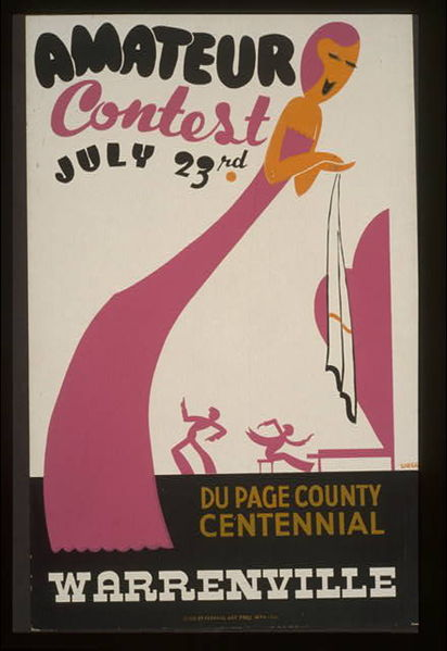 File:Warrenville illinois WPA poster.jpg