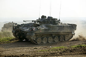 Warrior Infantry Fighting Vehicle MOD 45149221.jpg