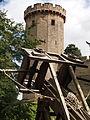 Warwick Castle8124259.JPG