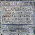 Warwick Town Trail 15.jpg