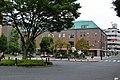 Waseda Law School.jpg