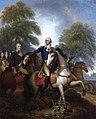 Washington Before Yorktown Rembrandt Peale 1823FXD.jpg
