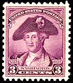 Washington Bicentennial 1932 3c.jpg