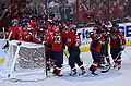 Washington Capitals (3485563212).jpg