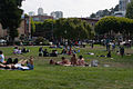 Washington Square, North Beach (6017075090).jpg