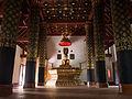 Wat Phra That Bueng Sakat 2014 c.jpg